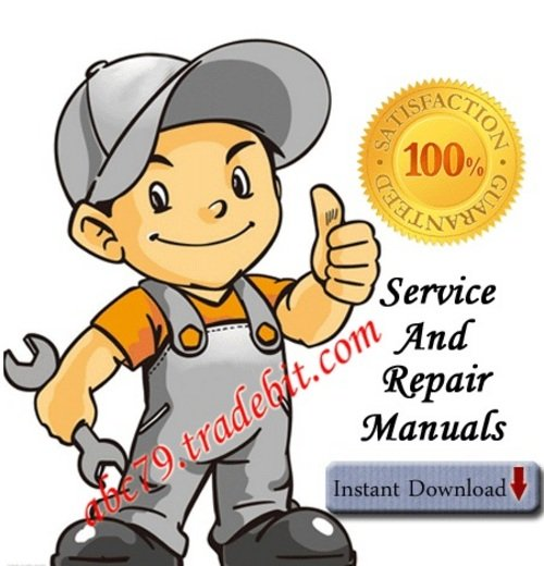Product picture 2005 Yamaha YZ125(T)/T1 Service Repair Manual DOWNLOAD